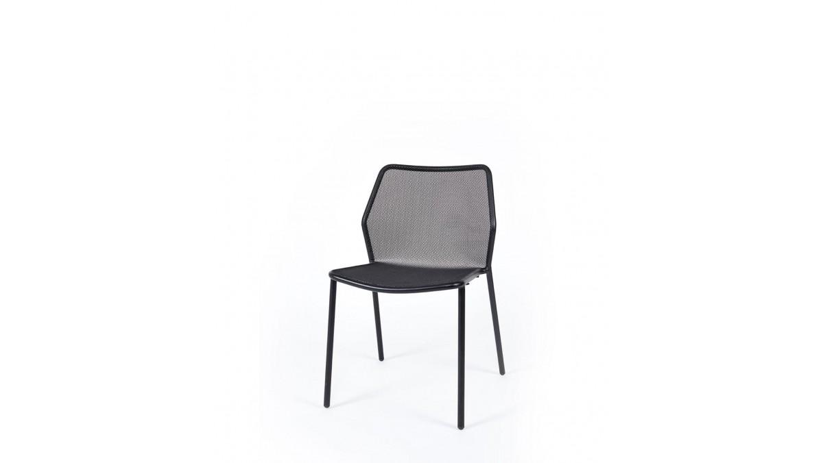 Mione Sandalye