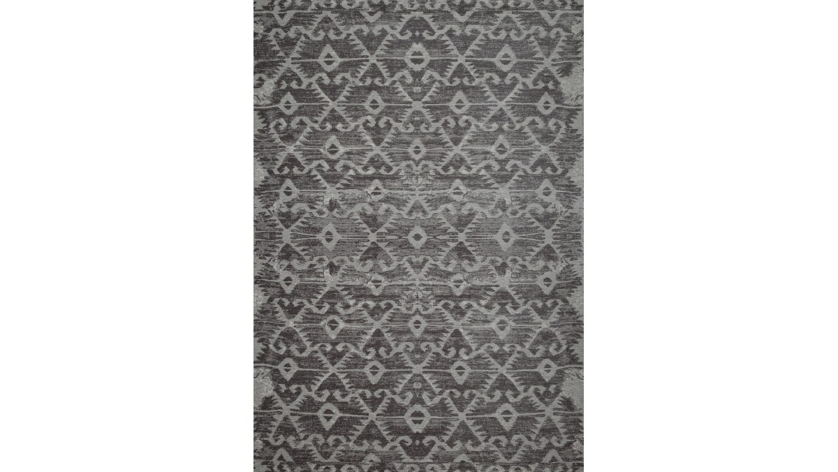 Anatolia Halı Gray