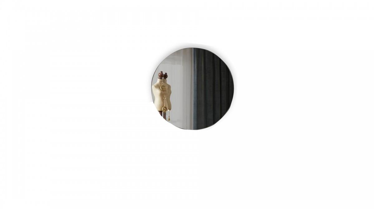 Astoria Şifonyer Aynası