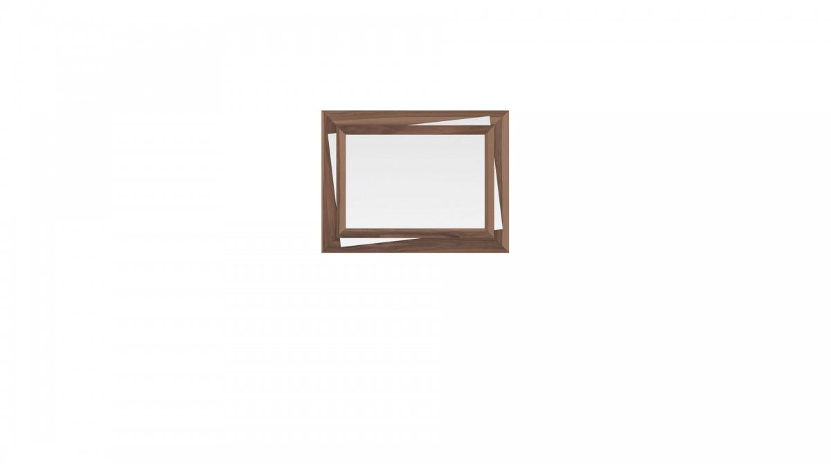 Mist Şifonyer Aynası