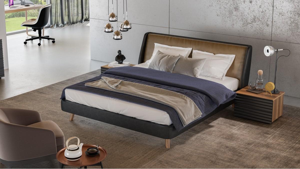 Neo Yatak Odası