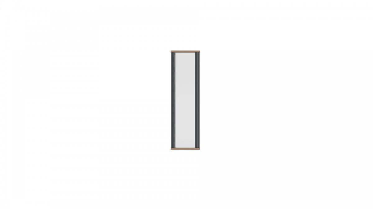 Ponte Şifonyer Aynası Küçük
