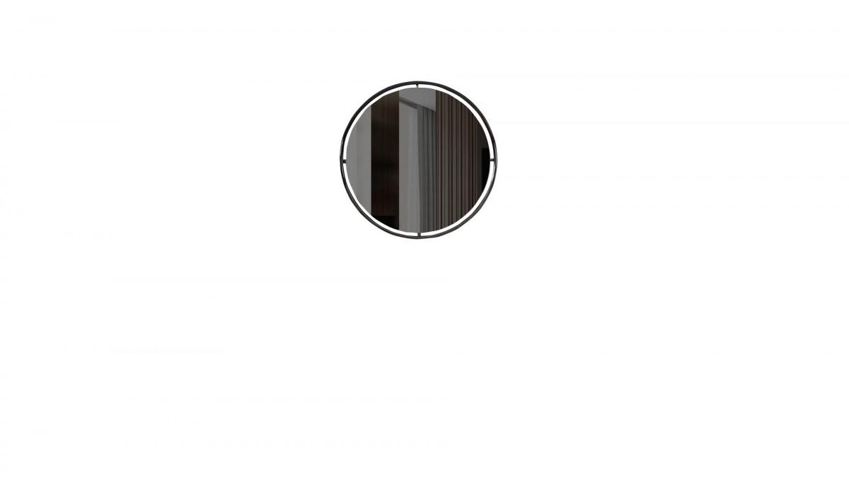 Vanity Şifonyer Aynası
