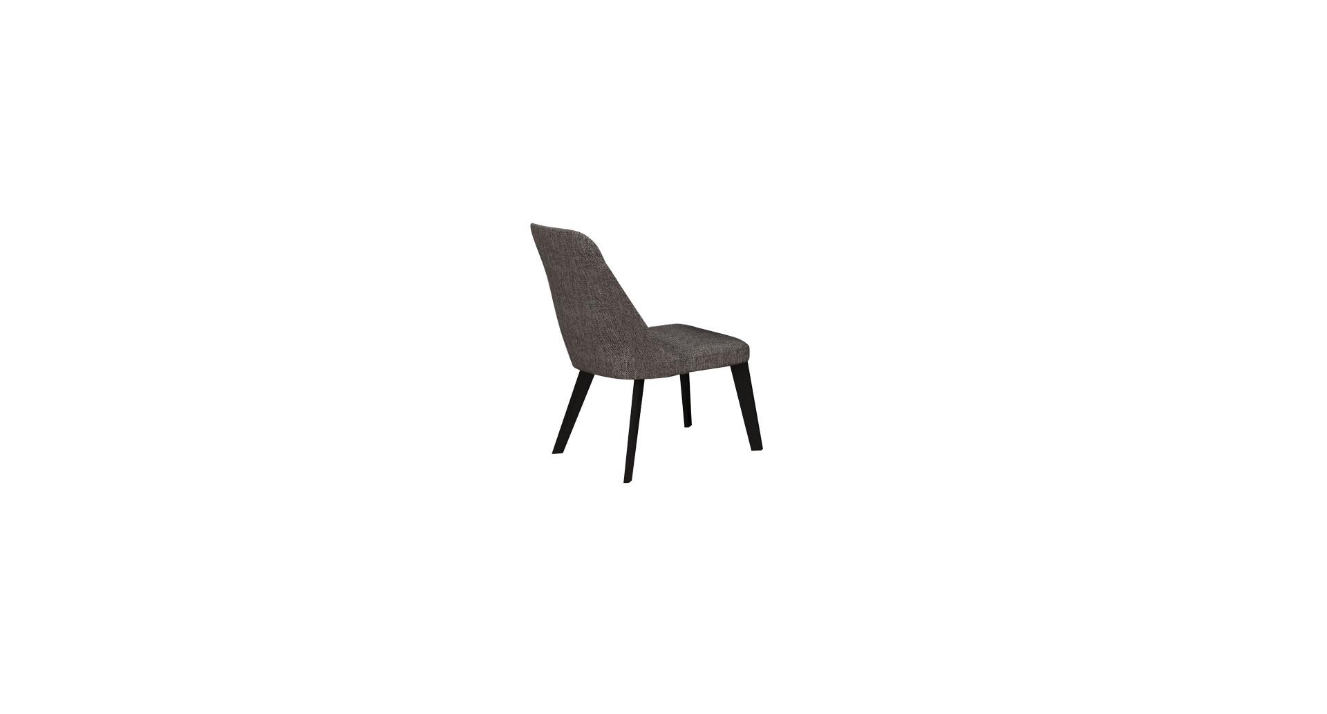 İkon Sandalye