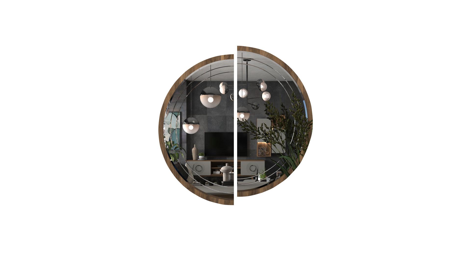 Polo Ayna