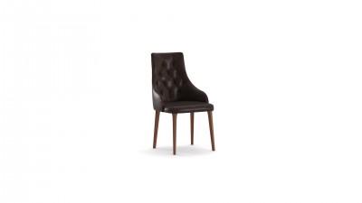 Lima Sandalye (Kulpsuz)